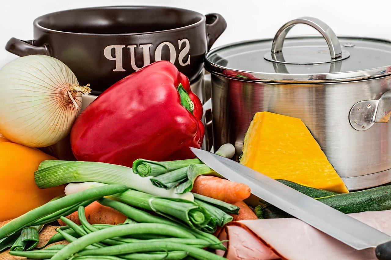 Rénovation de cuisine à Saint-Malo 35400 : Les tarifs