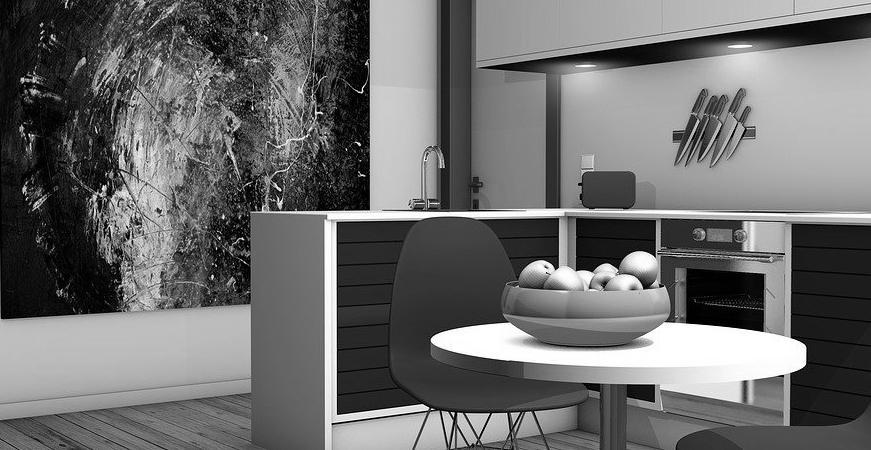 Rénovation de cuisine à Saint-Mandé 94160 : Les tarifs