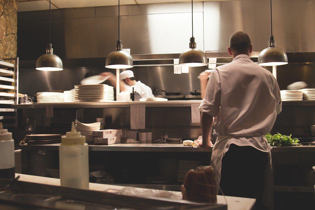 Rénovation de cuisine à Saint-Max 54130 : Les tarifs