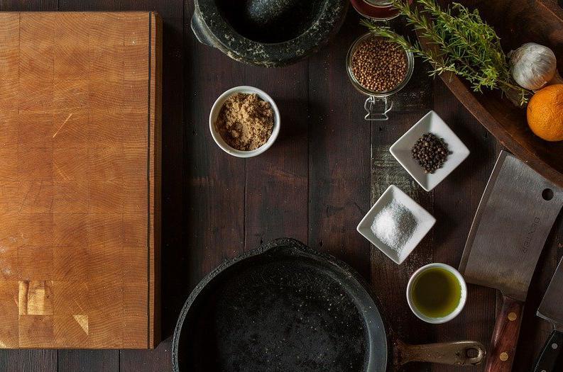 Rénovation de cuisine à Saint-Orens-de-Gameville 31650 : Les tarifs