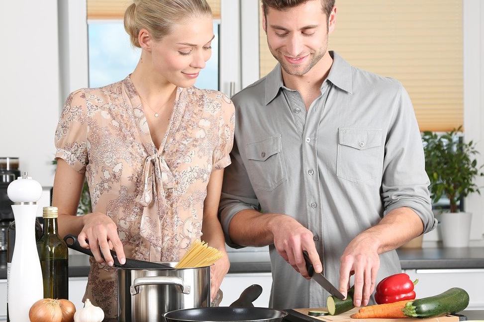 Rénovation de cuisine à Saint-Paul-lès-Dax 40990 : Les tarifs