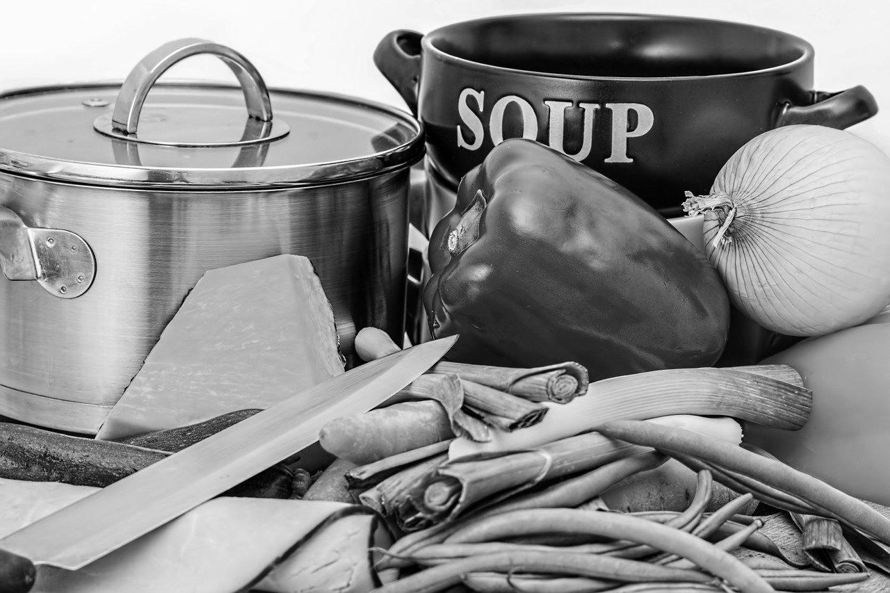 Rénovation de cuisine à Saint-Quentin 02100 : Les tarifs