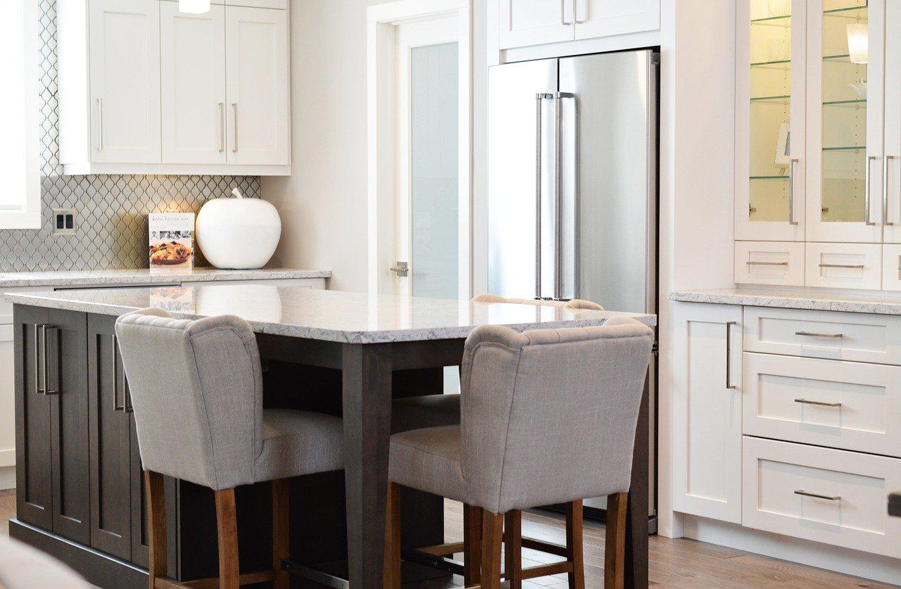 Rénovation de cuisine à Saint-Saulve 59880 : Les tarifs