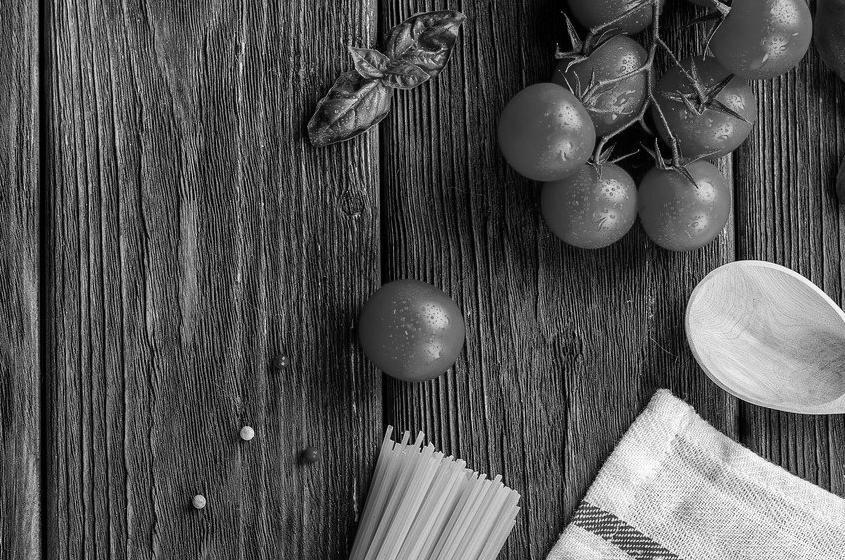 Rénovation de cuisine à Sainte-Savine 10300 : Les tarifs