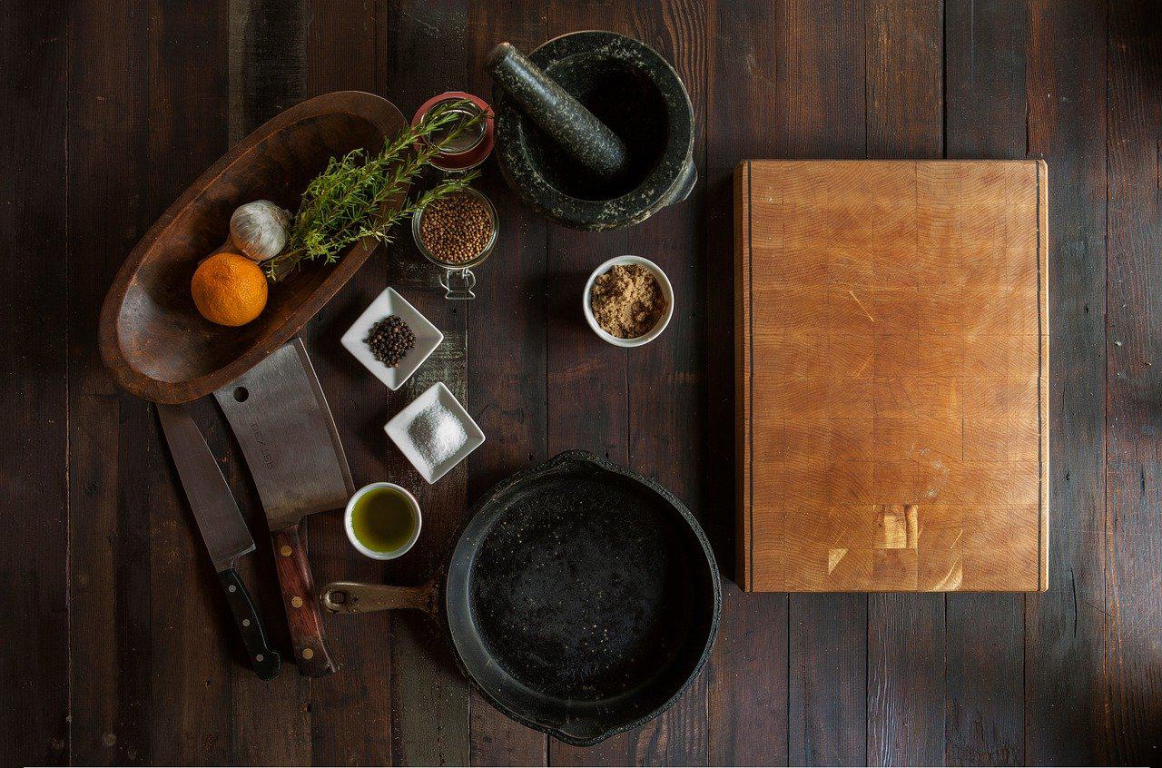 Rénovation de cuisine à Salon-de-Provence 13300 : Les tarifs