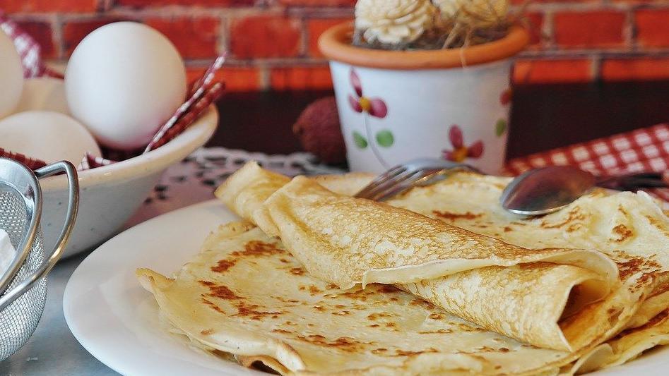 Rénovation de cuisine à Saran 45770 : Les tarifs