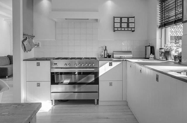 Rénovation de cuisine à Sartrouville 78500 : Les tarifs