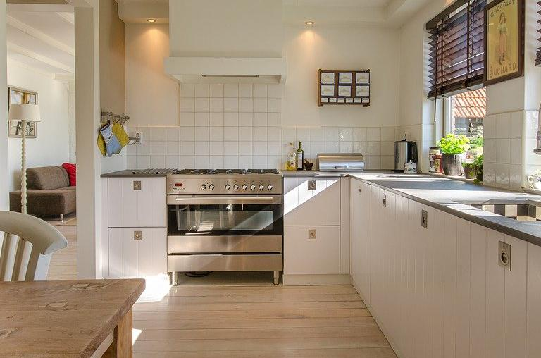 Rénovation de cuisine à Sassenage 38360 : Les tarifs