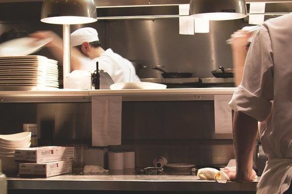 Rénovation de cuisine à Saumur 49400 : Les tarifs