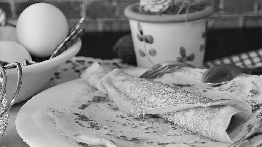 Rénovation de cuisine à Saverne 67700 : Les tarifs