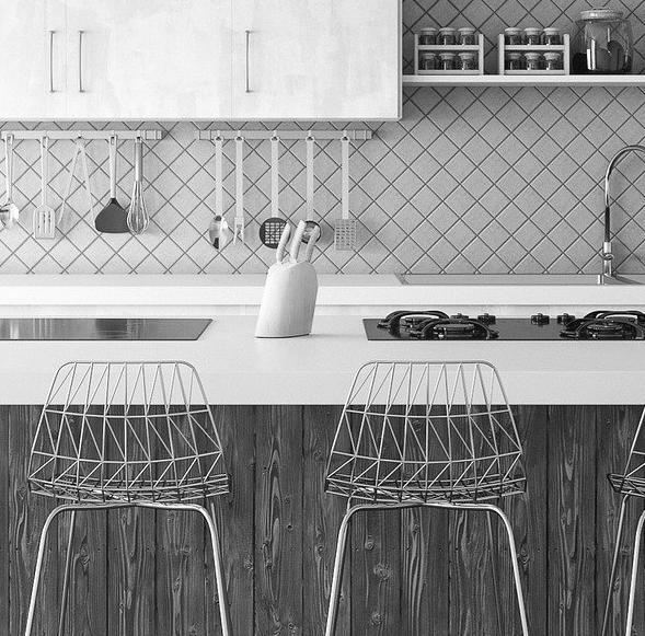 Rénovation de cuisine à Seclin 59113 : Les tarifs