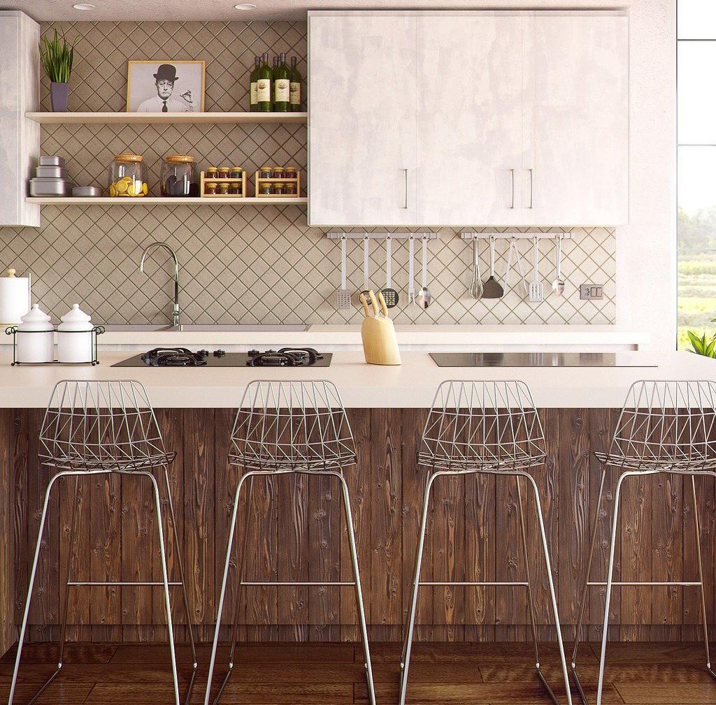 Rénovation de cuisine à Sélestat 67600 : Les tarifs