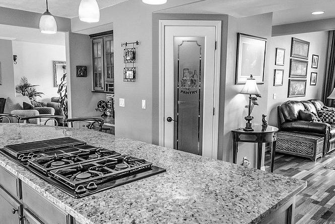Rénovation de cuisine à Sens 89100 : Les tarifs