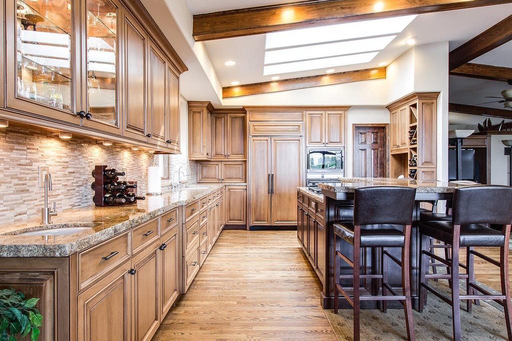Rénovation de cuisine à Sevran 93270 : Les tarifs