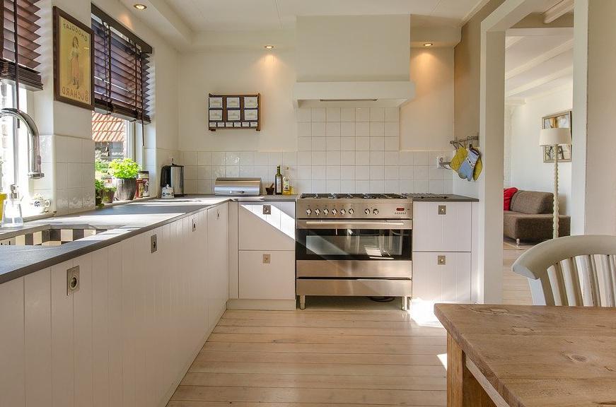 Rénovation de cuisine à Sèvres 92310 : Les tarifs