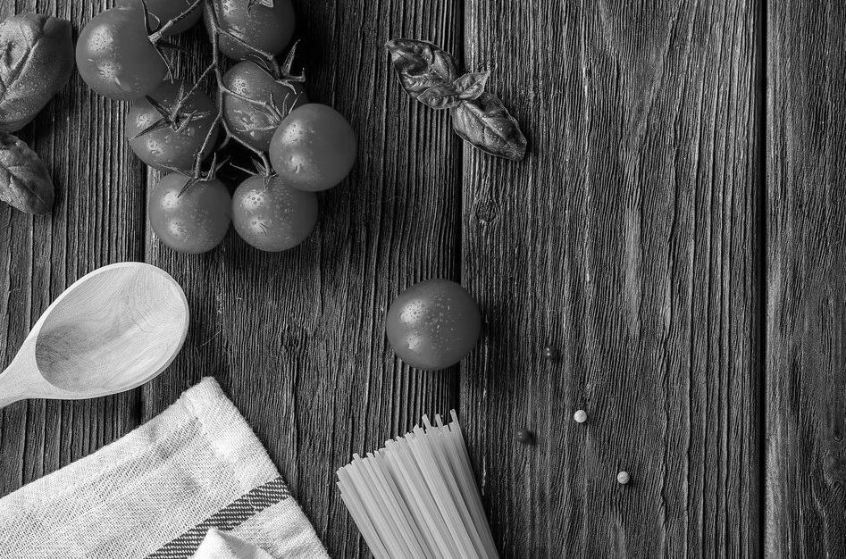 Rénovation de cuisine à Sin-le-Noble 59450 : Les tarifs
