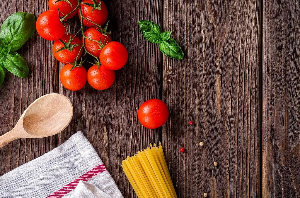 Rénovation de cuisine à Soissons 02200 : Les tarifs