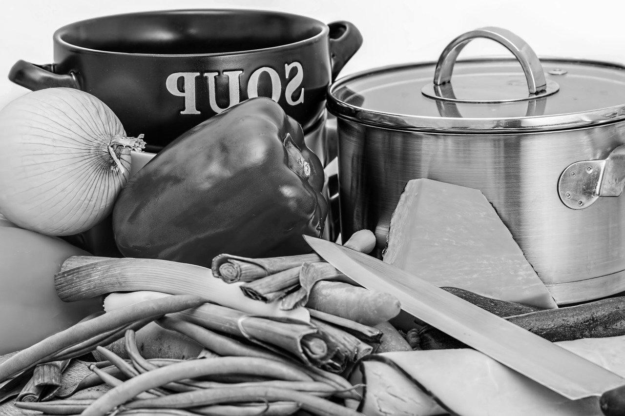 Rénovation de cuisine à Soyaux 16800 : Les tarifs