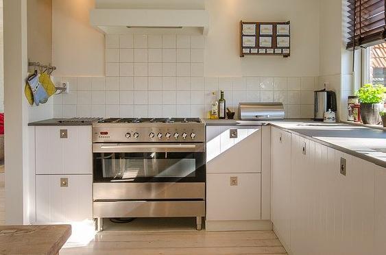 Rénovation de cuisine à Tassin-la-Demi-Lune 69160 : Les tarifs