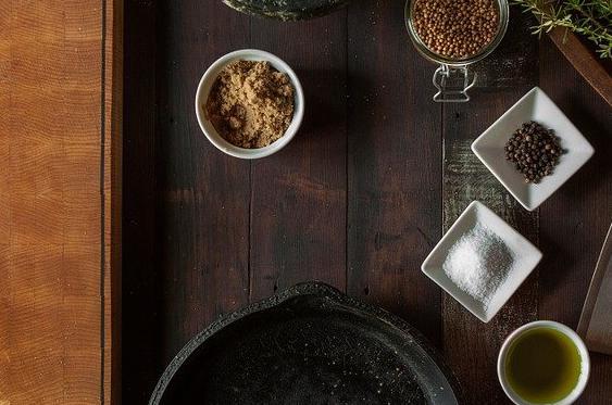 Rénovation de cuisine à Taverny 95150 : Les tarifs