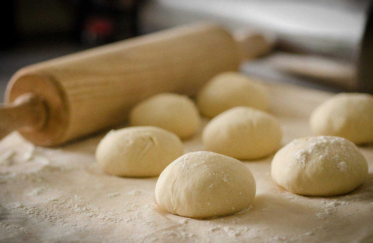 Rénovation de cuisine à Thiers 63300 : Les tarifs
