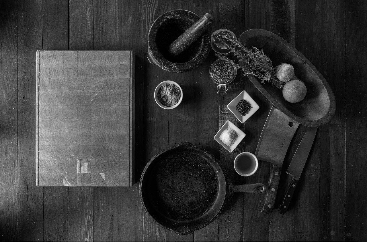 Rénovation de cuisine à Tinqueux 51430 : Les tarifs