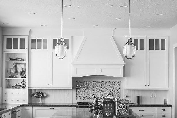 Rénovation de cuisine à Toul 54200 : Les tarifs