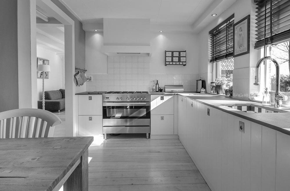 Rénovation de cuisine à Triel-sur-Seine 78510 : Les tarifs