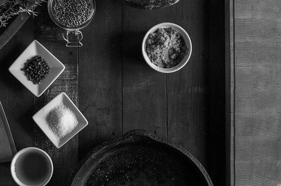 Rénovation de cuisine à Trois-Rivières 97114 : Les tarifs