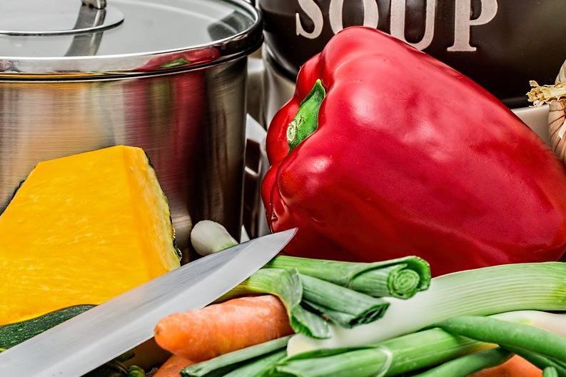 Rénovation de cuisine à Val-de-Reuil 27100 : Les tarifs