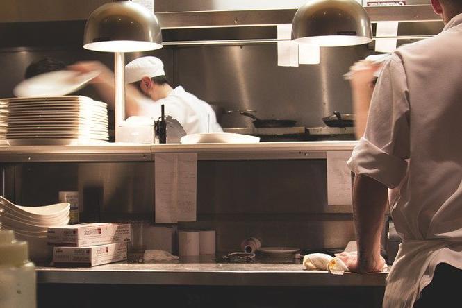 Rénovation de cuisine à Valréas 84600 : Les tarifs