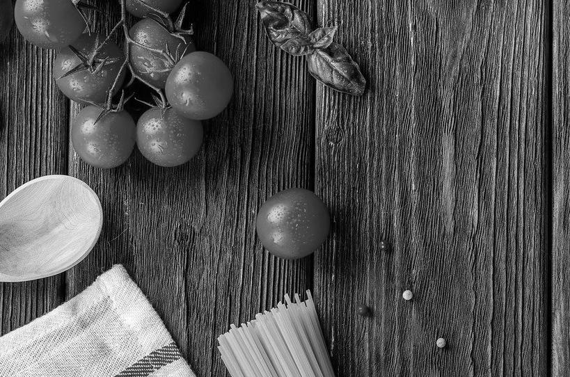 Rénovation de cuisine à Vanves 92170 : Les tarifs