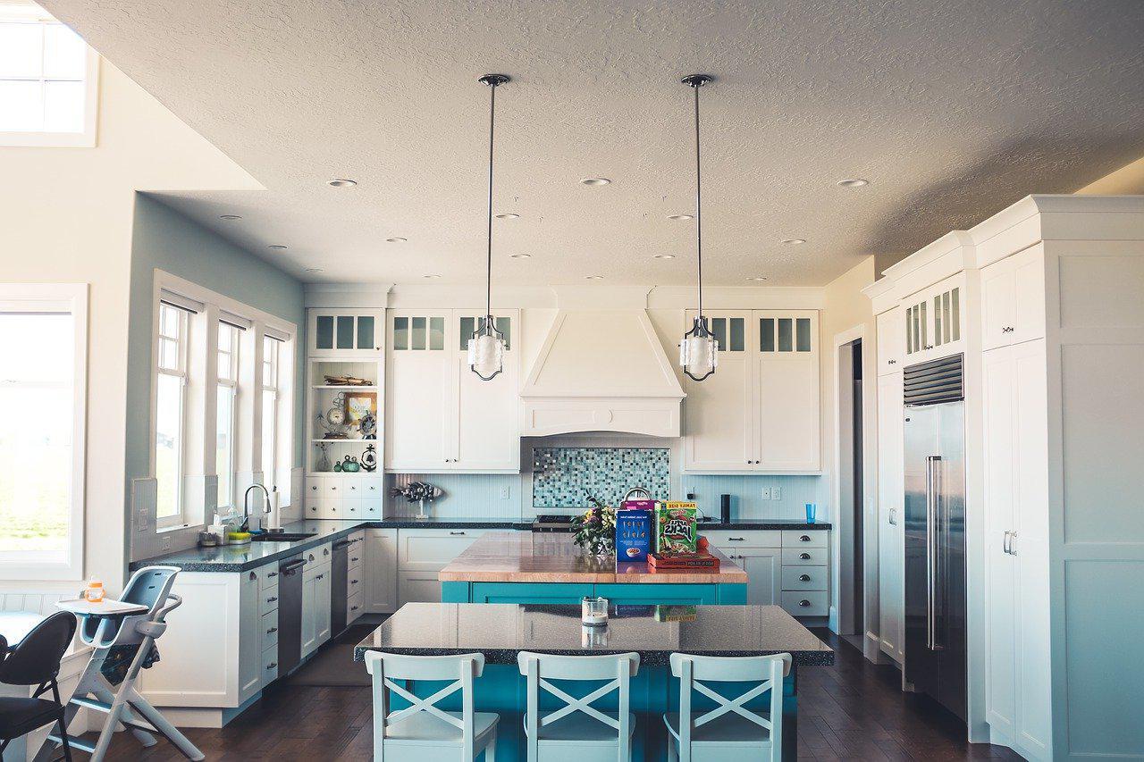 Rénovation de cuisine à Vauvert 30600 : Les tarifs