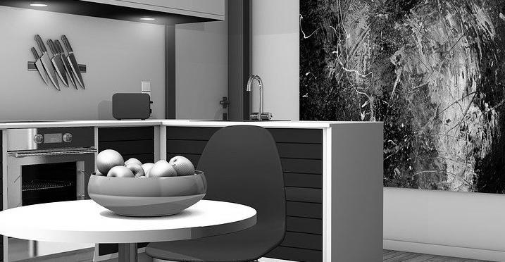 Rénovation de cuisine à Vaux-le-Pénil 77000 : Les tarifs