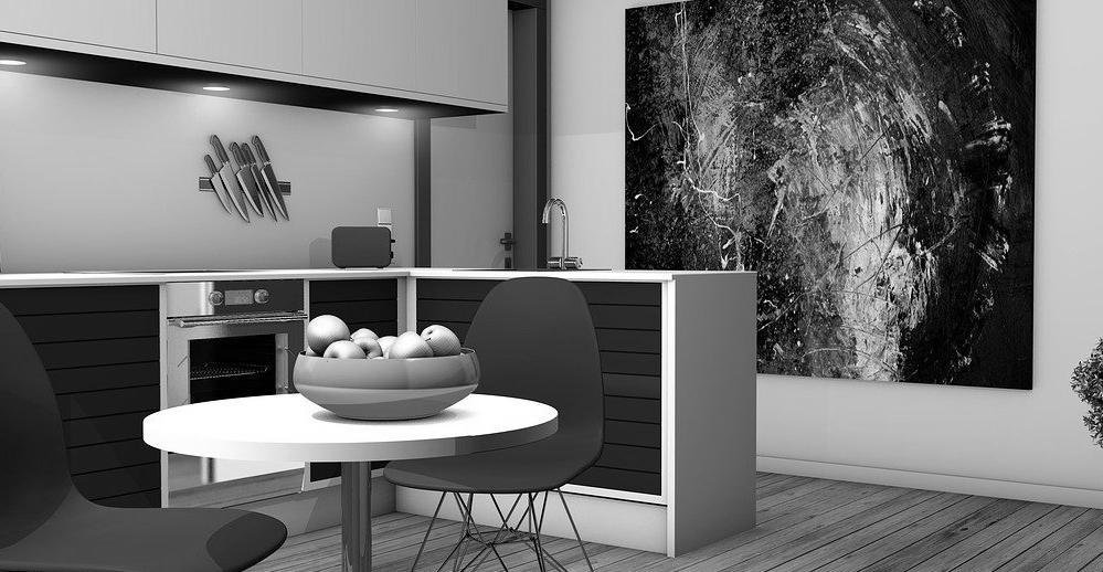 Rénovation de cuisine à Velaux 13880 : Les tarifs