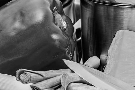 Rénovation de cuisine à Vélizy-Villacoublay 78140 : Les tarifs
