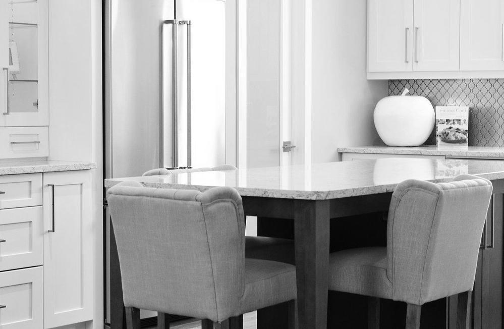 Rénovation de cuisine à Vendôme 41100 : Les tarifs