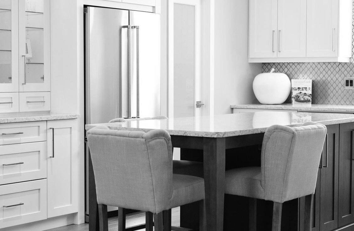Rénovation de cuisine à Vénissieux 69200 : Les tarifs