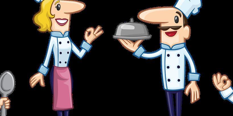 Rénovation de cuisine à Vernouillet 78540 : Les tarifs