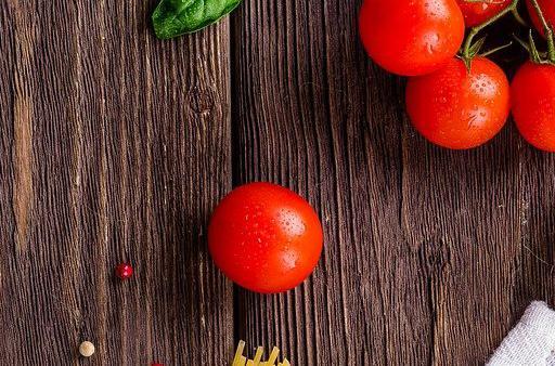 Rénovation de cuisine à Vertou 44120 : Les tarifs