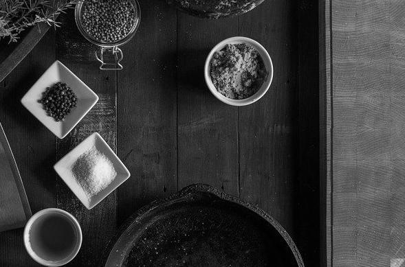 Rénovation de cuisine à Vigneux-sur-Seine 91270 : Les tarifs