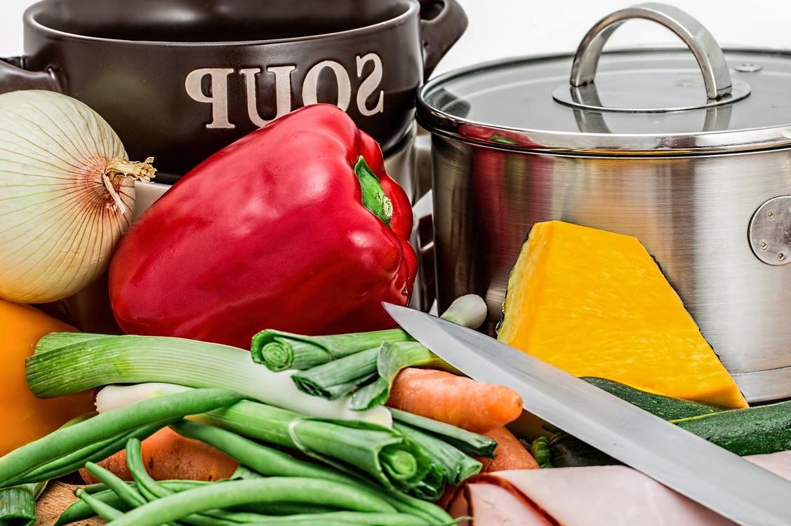 Rénovation de cuisine à Ville-d'Avray 92410 : Les tarifs