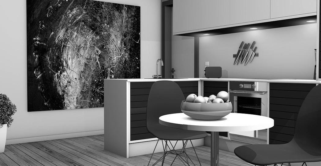 Rénovation de cuisine à Villefontaine 38090 : Les tarifs