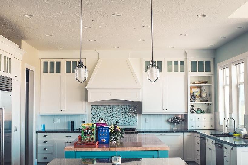 Rénovation de cuisine à Villeneuve-d'Ascq 59491 : Les tarifs