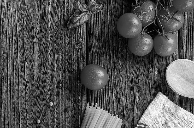 Rénovation de cuisine à Villeneuve-lès-Avignon 30400 : Les tarifs