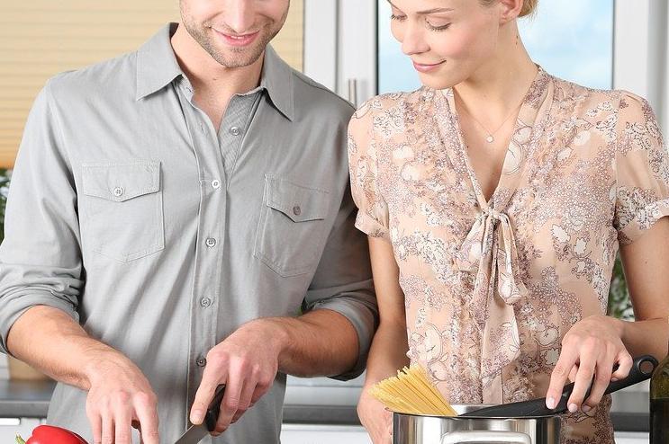 Rénovation de cuisine à Villeneuve-Loubet 06270 : Les tarifs