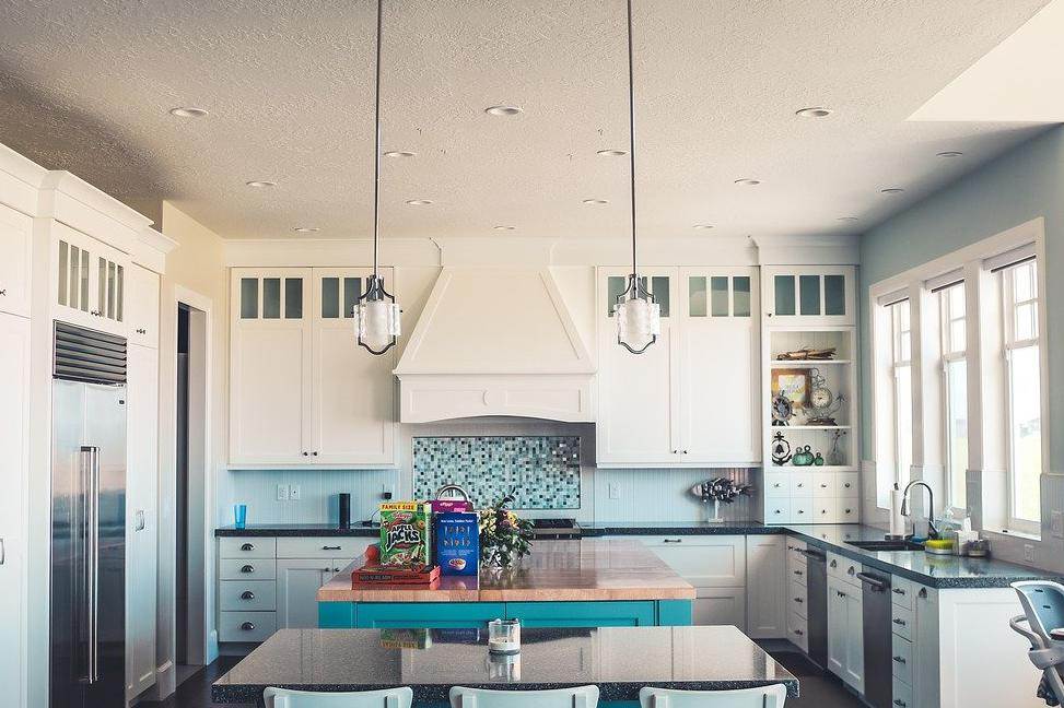 Rénovation de cuisine à Villeneuve-sur-Lot 47300 : Les tarifs
