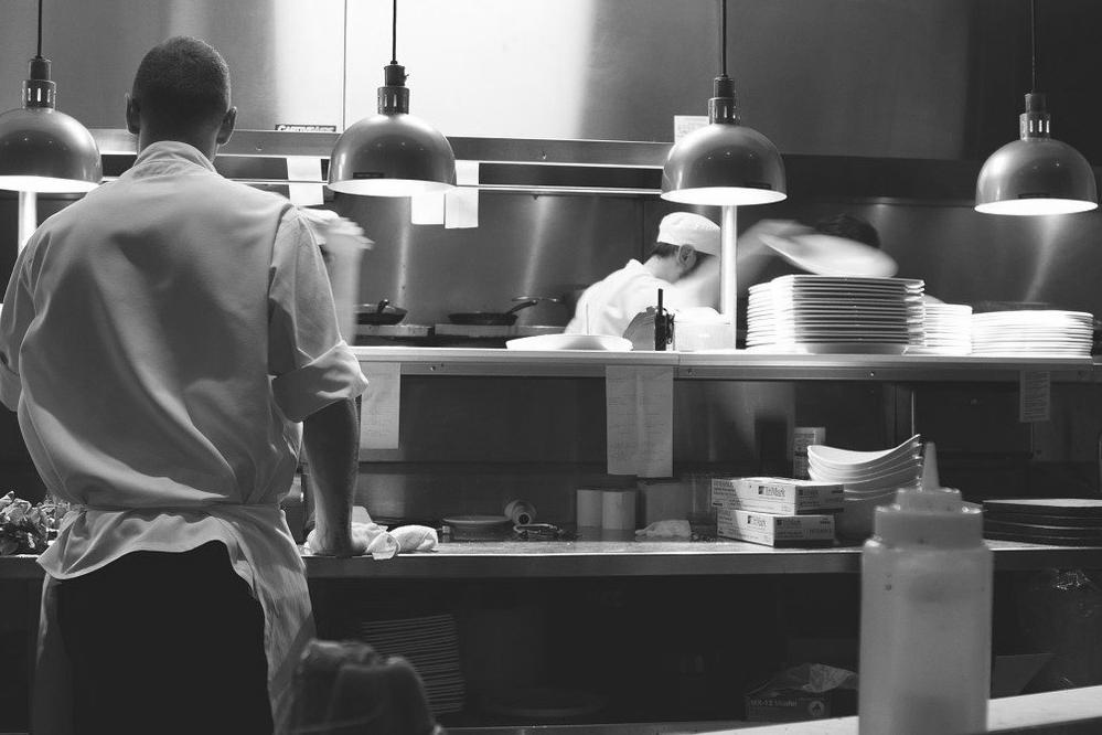 Rénovation de cuisine à Villeurbanne 69100 : Les tarifs
