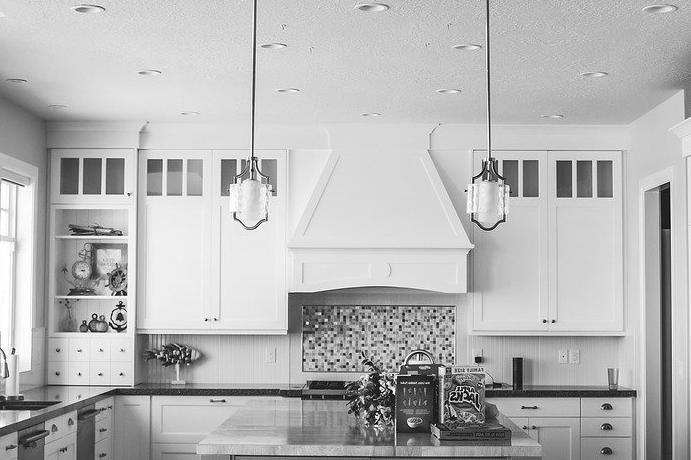 Rénovation de cuisine à Voiron 38500 : Les tarifs