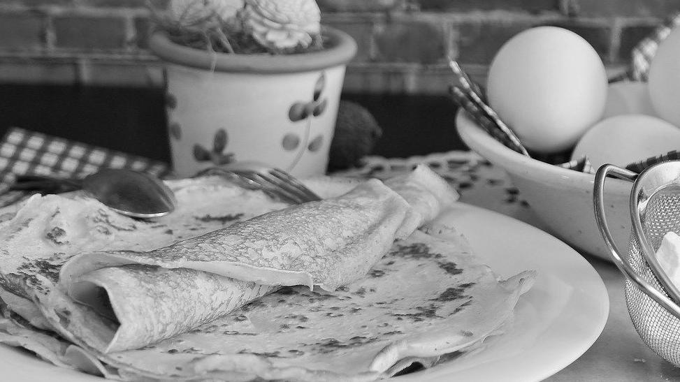 Rénovation de cuisine à Yerres 91330 : Les tarifs